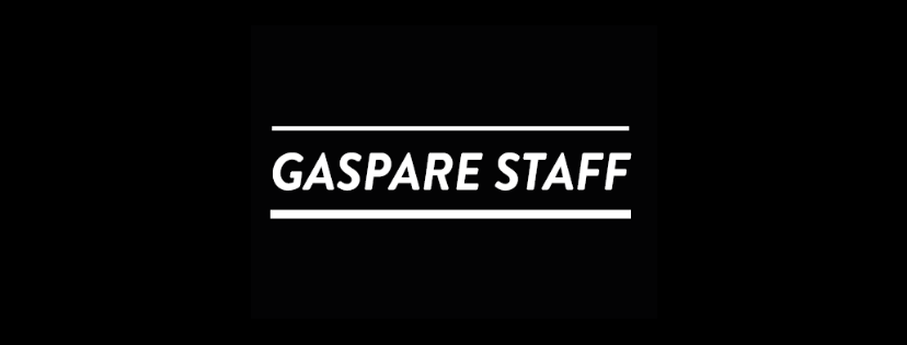 Gaspare Staff - Parrucchieri a Valenza